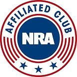 2018_CA_Affiliated Club Logo_RGB.JPG