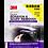 Thumbnail: 3M™ PN39149 車身除刮痕簡便裝 - Quick scratch & scuff remover kit