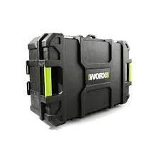 WORX 威克士 WA4215 層疊型工具箱