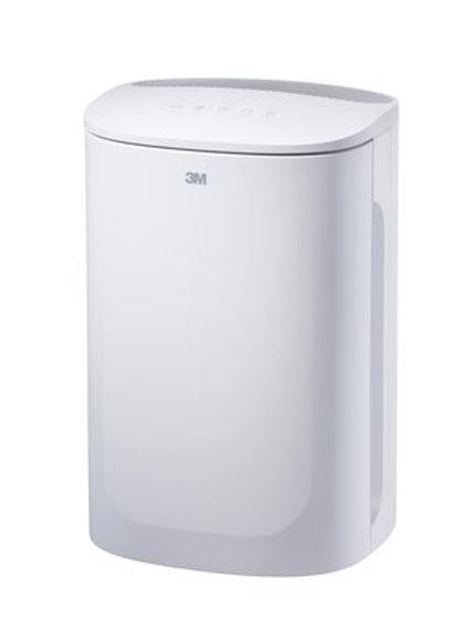 3M™FAPHK-C01WA-A 空氣淨化器 - 3M™ FAPHK-C01WA-A Room Air Purifier