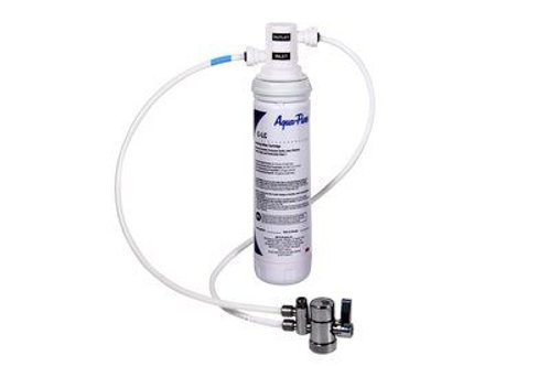 3M™ 高效型濾水系統 AP Easy LC (DIY 自行安裝分流器)