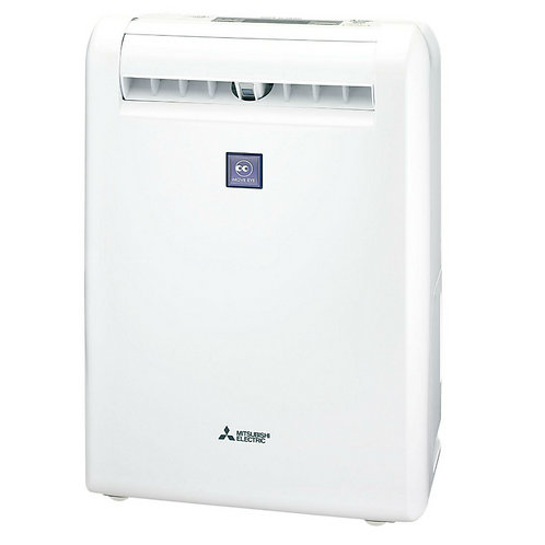 三菱電機 Mitsubishi Electric MJ-E85EF-H 抽濕機Dehumidifier