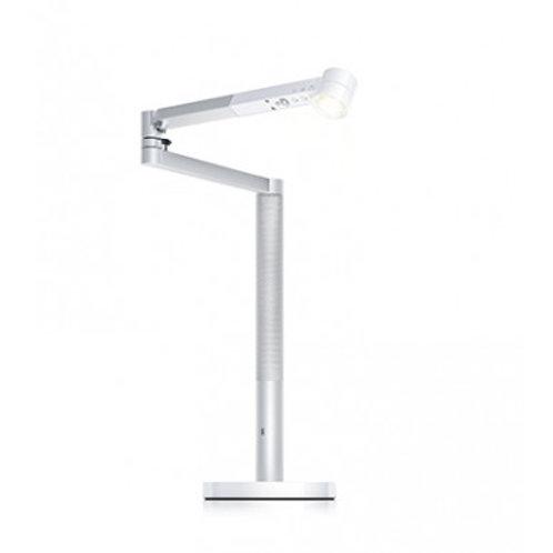 Dyson Lightcycle Morph™ CD06 枱燈 (銀白色) - Desk Light (White Silver)