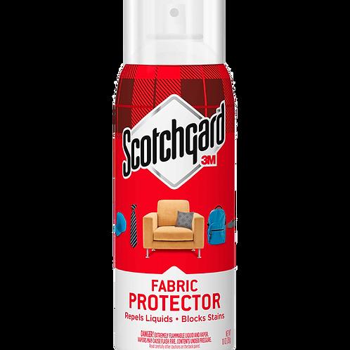 3M™思高潔™ 4106-10布料防污劑 (10安士) - Fabric & Upholstery Protector (10oz)