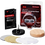 Thumbnail: 3M™ PN39008 車燈鏡面翻新套裝 - Headlight Lens Restoration System