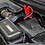 Thumbnail: WORX 威克士 WX854 汽車應急啟動救車電源 - Car Emergency Start Rescue Power Supply
