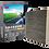 Thumbnail: 3M™ PN66037汽車冷氣過濾網(254x223x34mm) - Cabin Air Filter(254x223x34mm)