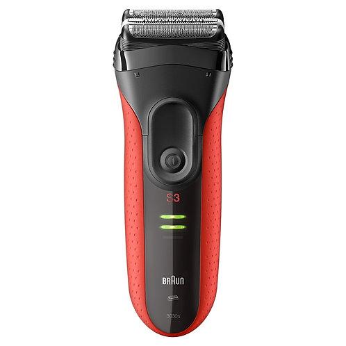 Braun Series 3 ProSkin 3030s Shaver