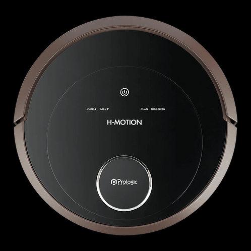 Prologic Robotics H-MOTION 500 智能吸塵機械人