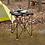 Thumbnail: WORX 威克士 WX066 輕裝多功能工作枱 - Sidekick Portable Work Table