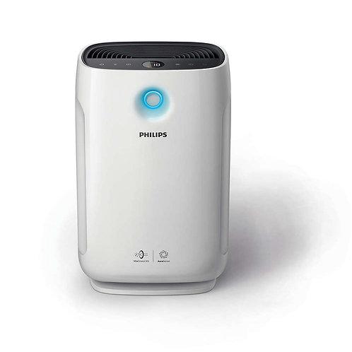 Philips 空氣清新機 Air Purifier AC2887