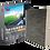 Thumbnail: 3M™ PN66042 汽車冷氣過濾網(247x197x40mm) - Cabin Air Filter(247x197x40mm)