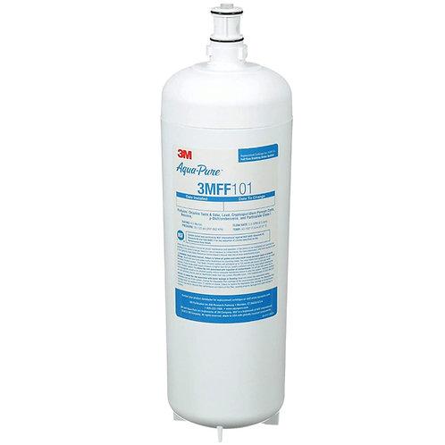 3M™ Aqua-Pure™ FF101 濾芯 - Under Sink Water Filter Cartridge