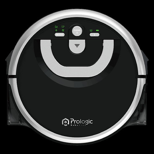 Prologic Robotics H-MOTION 700 智能洗地機械人 Floor Scrubbing Robot (H700)