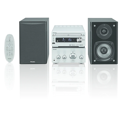 TEAC TC690N BLUETOOTH/USB/CD Hi-Fi