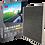 Thumbnail: 3M™ PN66054 汽車冷氣過濾網(309x221x30mm) - Cabin Air Filter(309x221x30mm)