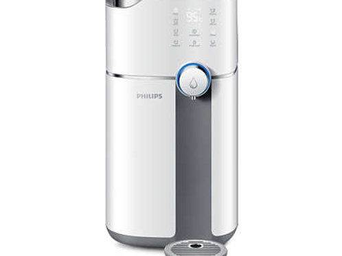 PHILIPS ADD6910/90 飲水機 - PHILIPS ADD6910/90 Water dispenser