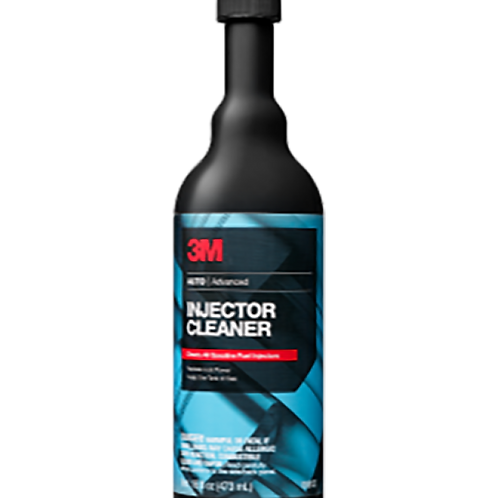 3M™ PN8812 噴油咀清潔劑 (16OZ) - 3M™ PN8812 Injector Cleaner (16OZ)