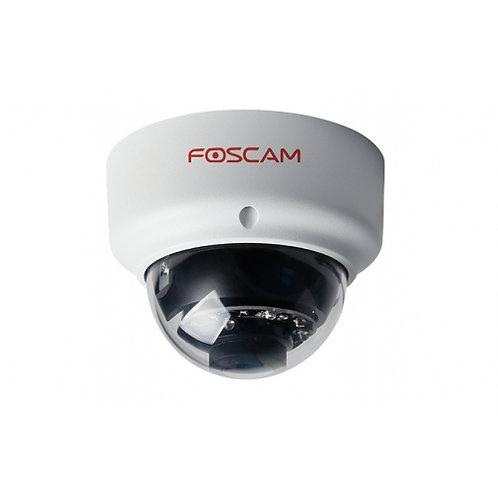 POE FOSCAM FI9961EP室外防爆網路攝影機高清2.0百萬像素1080P卡儲存