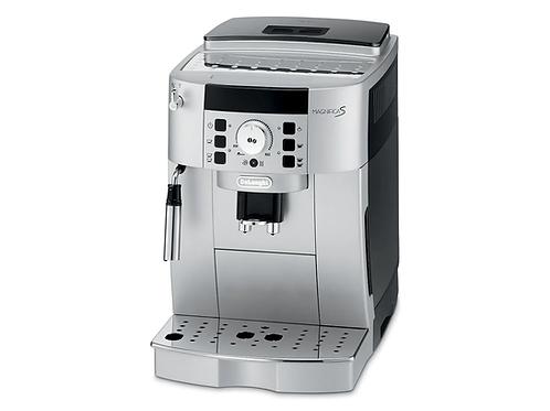 De'Longhi ECAM 22.110.SB 全自動咖啡機 Fully Automatic Coffee Maker