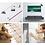 Thumbnail: WORX 威克士 WX047鋰電激光直角標線儀 - Cordless lithiumlaser right angle marking instrument