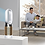 Thumbnail: Dyson Pure Hot+Cool Cryptomic™ HP06 三合一風扇暖風空氣清新機
