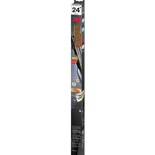 "3M™ PN60240 極致鍍膜水撥 (24吋) - Ultimate Coating Wiper Blade (24"")"