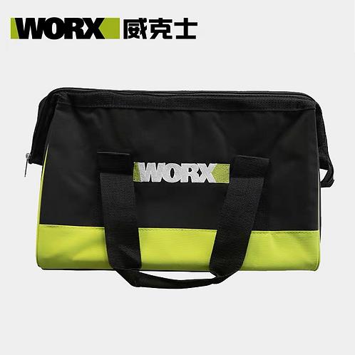 WORX 威克士 大容量 工具袋 - Large capacity tool bag