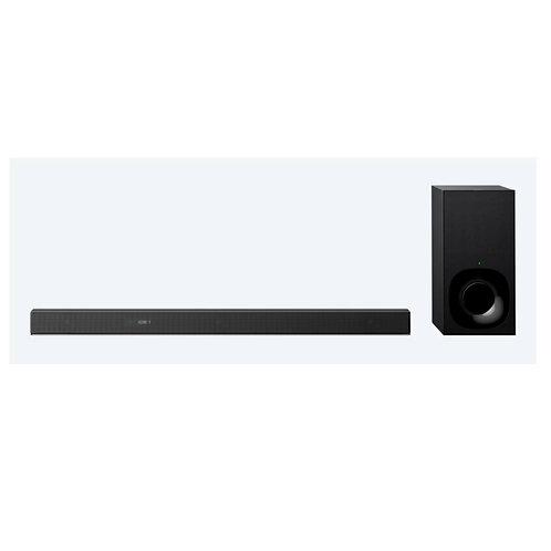 SONY HT-Z9F 3.1 Atmos Soundbar