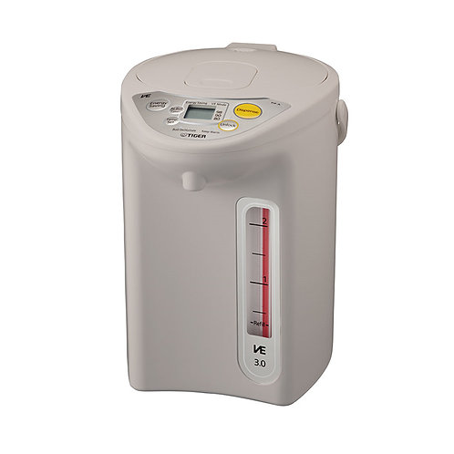 TIGER PIF-A30S 電熱水煲