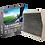 Thumbnail: 3M™ PN66040汽車冷氣過濾網(240x254x43mm) - Cabin Air Filter(240x254x43mm)