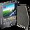 Thumbnail: 3M™ PN66044 汽車冷氣過濾網(285.5x215x57mm) - Cabin Air Filter(285.5x215x57mm)