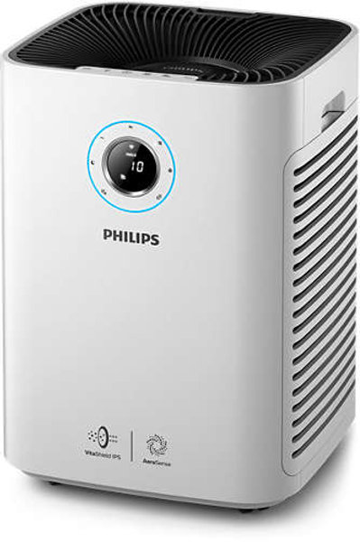 Philips 飛利浦 AC5660空氣清新機