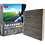 Thumbnail: 3M™ PN66038汽車冷氣過濾網(252x235x30mm) - Cabin Air Filter(252x235x30mm)