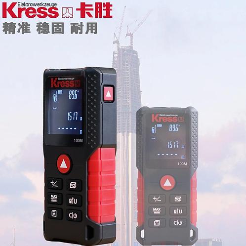 KRESS 測距儀