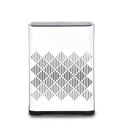 PPP Air Purifier 醫療級別空氣淨化機 PPP-1100-01