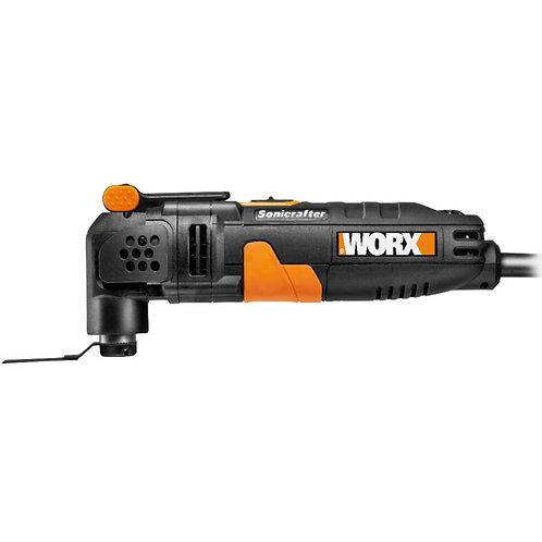 WORX 威克士 多功能切割機 WX679