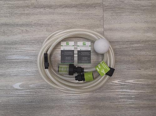 WORX 威克士 50038809 清洗機/槍水管 (630清洗機/槍專用) - water hose(for Hydroshot 630)