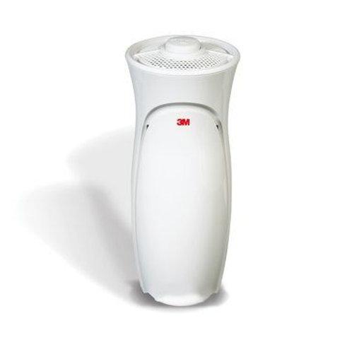 3M™淨呼吸™寧靜型空氣清新機 FAP00-RS-2G