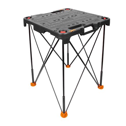 WORX 威克士 WX066 輕裝多功能工作枱 - Sidekick Portable Work Table