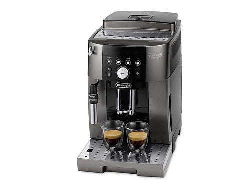 De'Longhi Magnifica S Smart ECAM250.33TB 全自動咖啡機 - Fully Automatic Coffee Maker