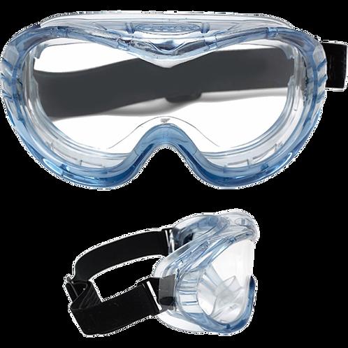 3M™ Fahrenheit™ 40653 護目鏡 - Safety Goggles