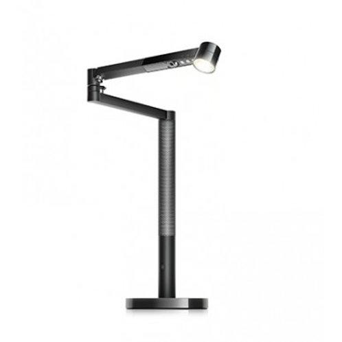 Dyson Lightcycle Morph™ CD06 枱燈 (黑鋼色) - Desk Light (Black)