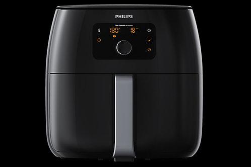 Philips 空氣炸鍋 XXL HD9654/91