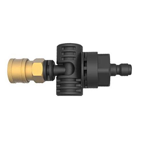 WORX 威克士 WA4039 180度可調教曲頭(清洗機原廠配件)Hydroshot Pivot Nozzle Accessory