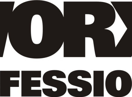 WORX全線工具登陸HoShop