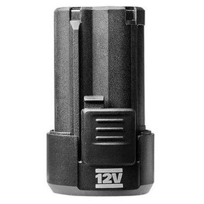 WORX 威克士 WA3506 12V 2.0Ah鋰電池