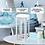 Thumbnail: PHILIPS 飛利浦 UV-C 紫外線消毒殺菌燈 - UV-C Disinfection Desk Lamp