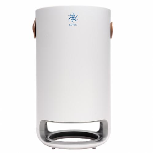 AUTEC 奧科 KJ100F-Q02 UV-C LED 紫外線空氣消毒淨化器 - UV-C LED Air Sanitizer