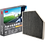 Thumbnail: 3M™ PN66039汽車冷氣過濾網(256x251x35mm) - Cabin Air Filter(256x251x35mm)